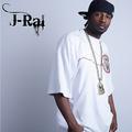 Portrait of J-Ral