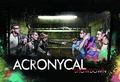 Portrait of Acronycal
