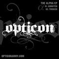 Portrait of Opticon