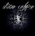 Portrait of Skitzo Calypso
