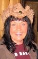 Portrait of Cindy Lou 42