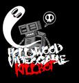 Portrait of hollywoodvideogamekillbot