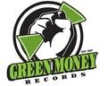 Portrait of Green Money Records