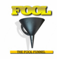 Portrait of The Fool Funnel